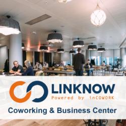 LinkNow