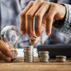 finanziamenti-startup